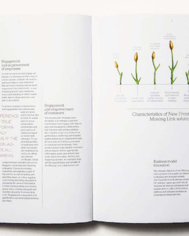 how-to-know-a-book-design-is-better-than-good