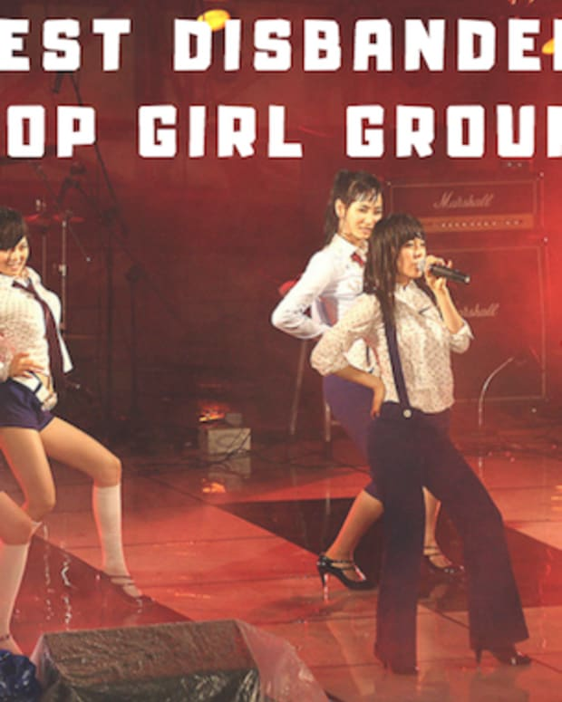 5-legendary-kpop-girl-group-disbanded