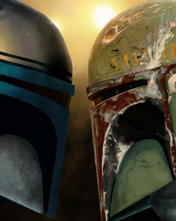 top-parallels-between-star-wars-episodes-2-and-5