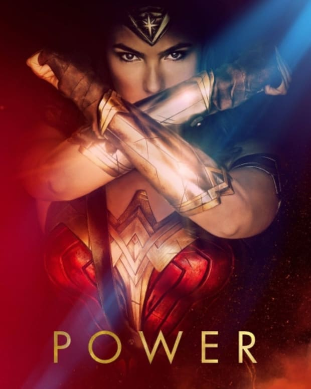 wonder-woman-non-spoiler-review