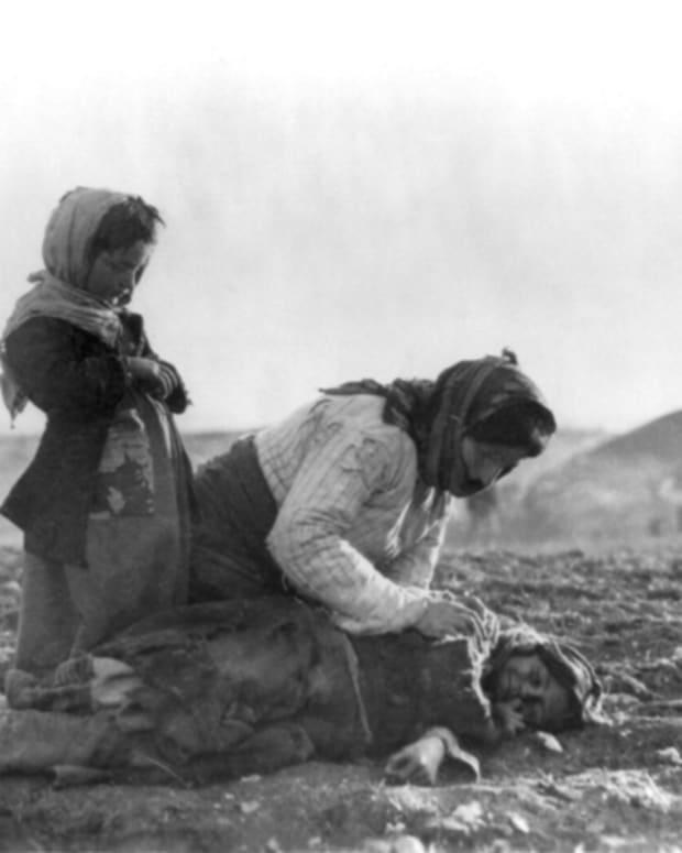 turkish-slaughter-of-armenians