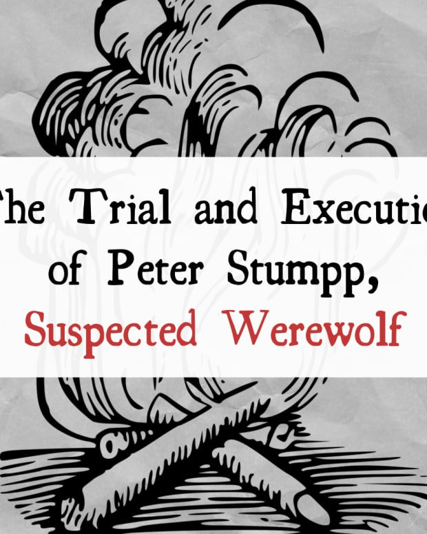 peter-stumpp-the-werewolf-of-bedburg