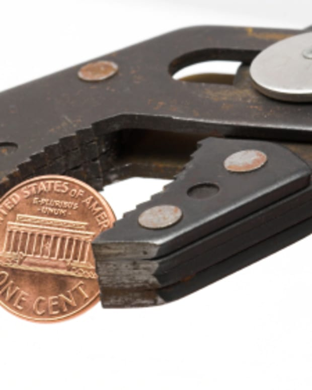 small-business-sales-tips-using-a-monkey-wrench-to-get-better-clients