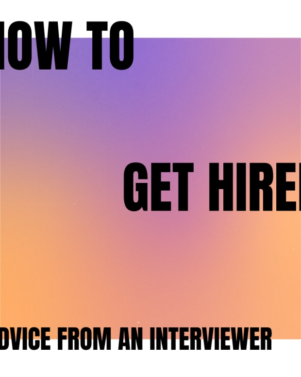how_to_get_hired