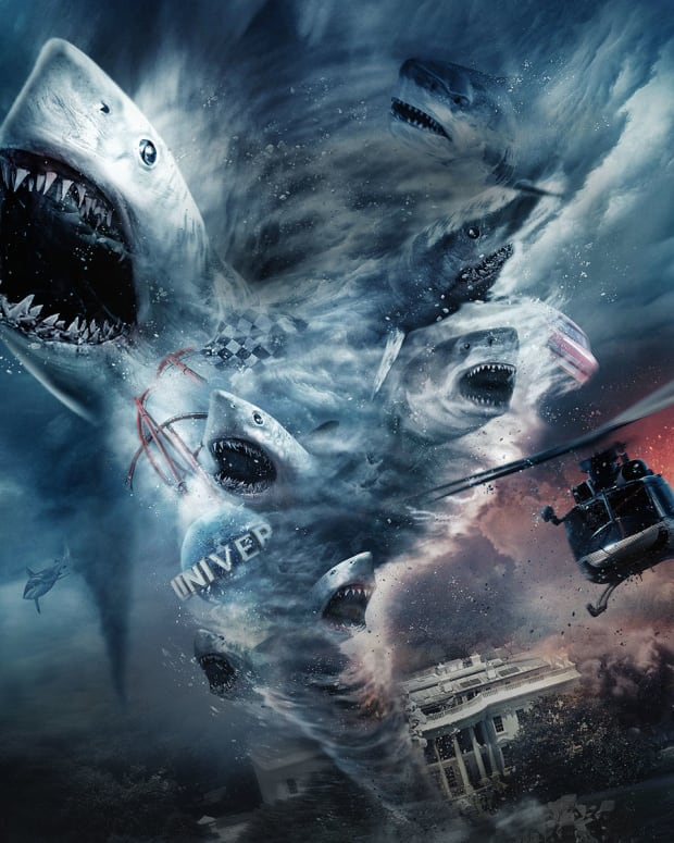 top-insane-shark-horror-movies