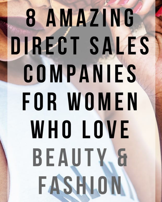 the-best-direct-sales-companies-for-women-who-love-beauty-fashion
