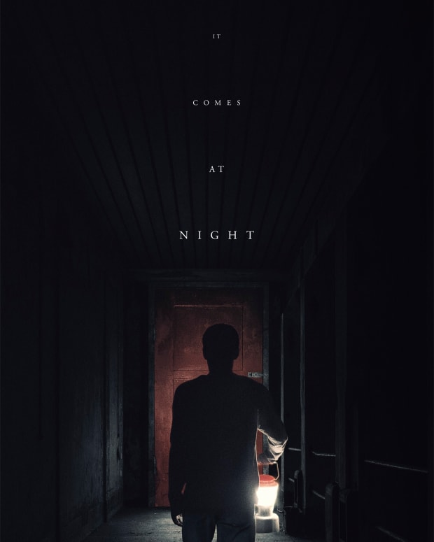 it-comes-at-night-2017-review