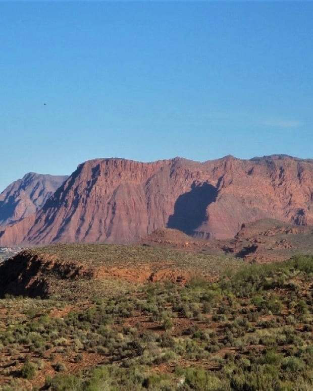 a-few-good-hiking-trails-in-saint-george-utah