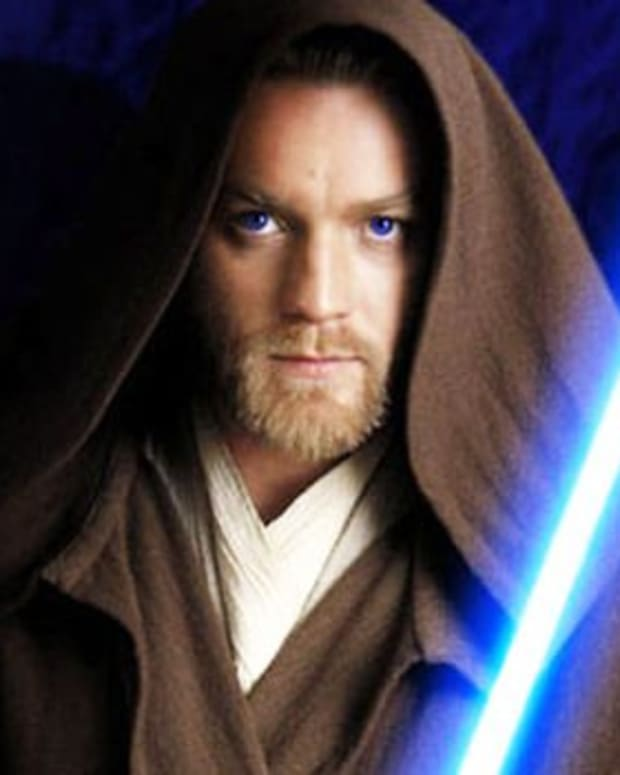 why-obi-wan-was-much-stronger-than-we-thought
