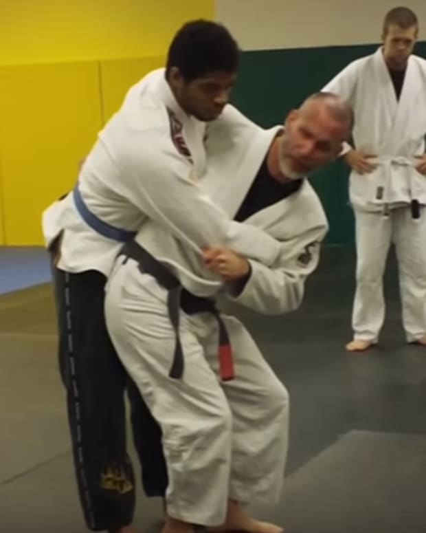 3-judo-throws-for-bjj