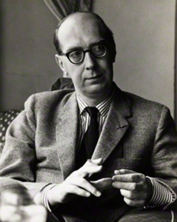 analysis-of-poem-an-arundel-tomb-by-philip-larkin