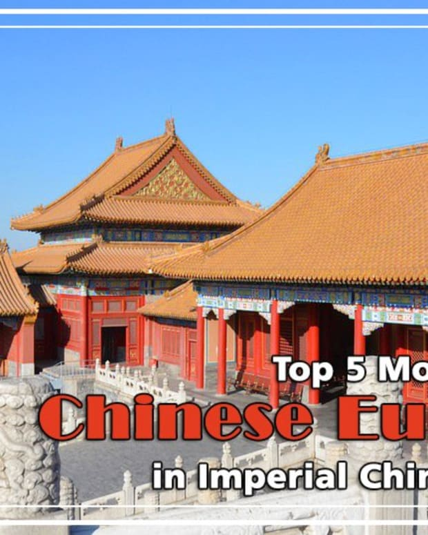 top-5-most-despised-chinese-eunuchs-in-imperial-chinese-history