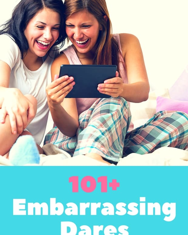 embarrassing-dares