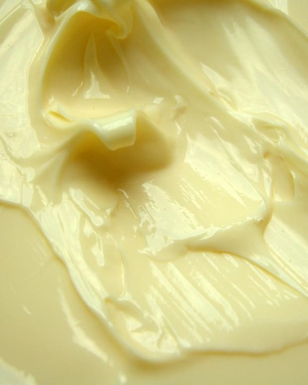the-ultimate-body-butter-recipe