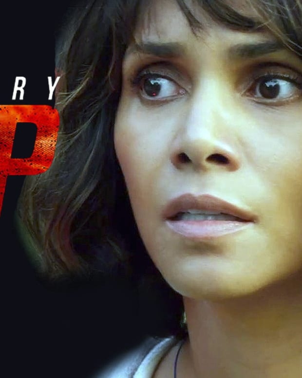 kidnap-2017-movie-review