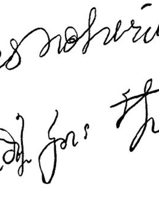 what-is-automatic-writing