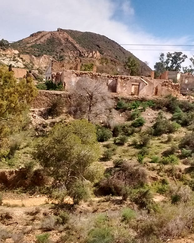 the-mines-of-mazarron