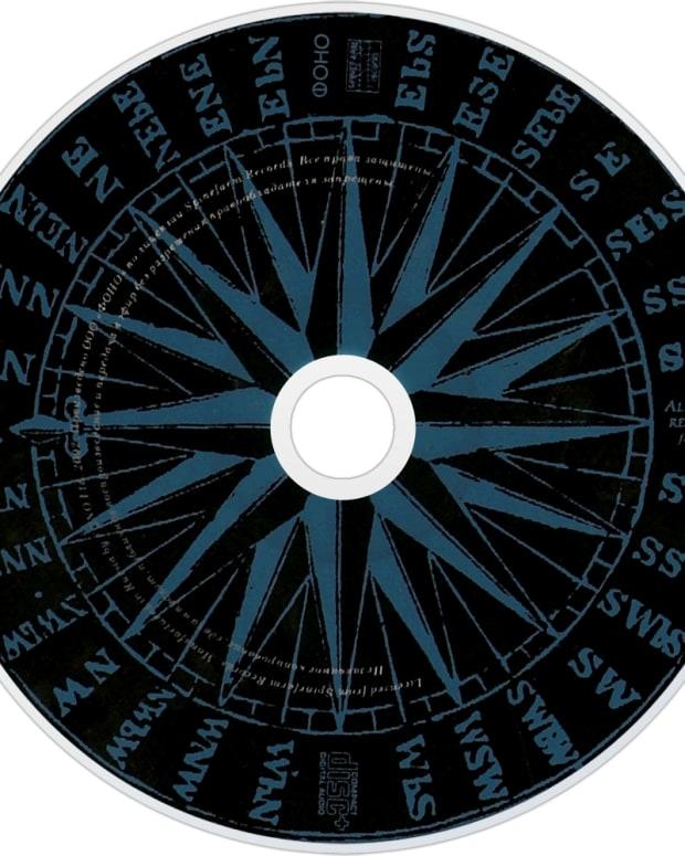 review-norther-dreams-of-endless-war-2002-metal-album