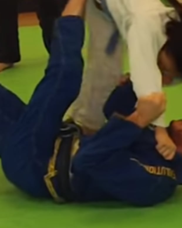 sacrifice-throws-for-bjj