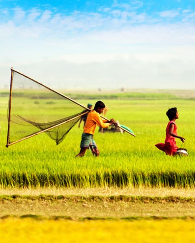 10-eye-opening-facts-about-bangladesh