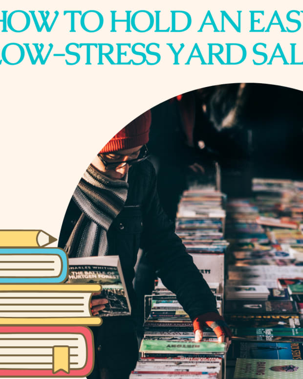 how-to-hold-an-easy-low-stress-yard-sale