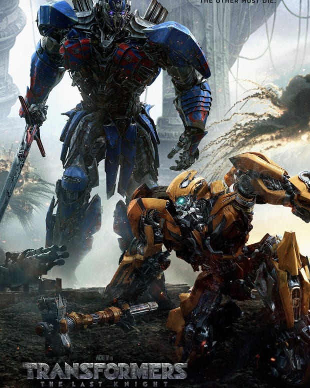 transformers-the-last-knight-2017-review