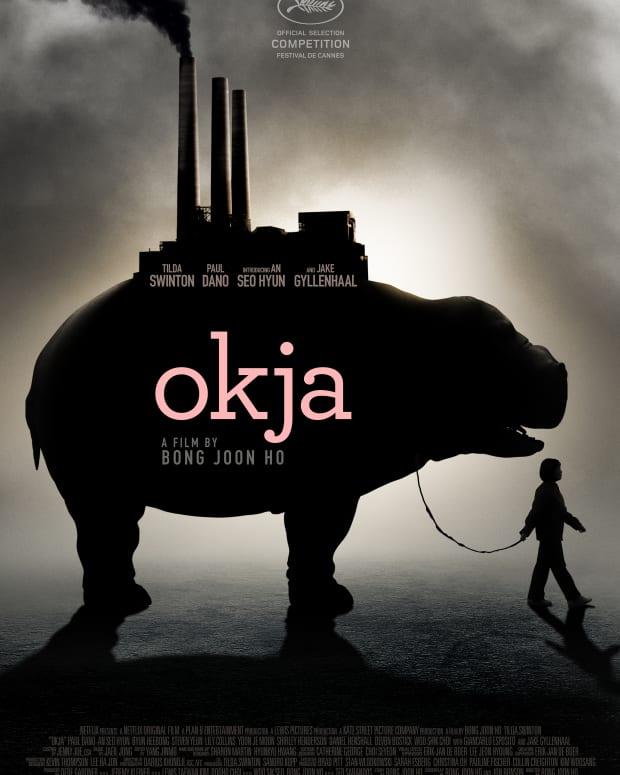 okja-2017-review