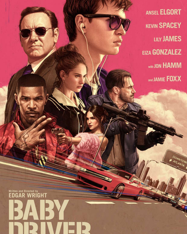 baby-driver-2017-review