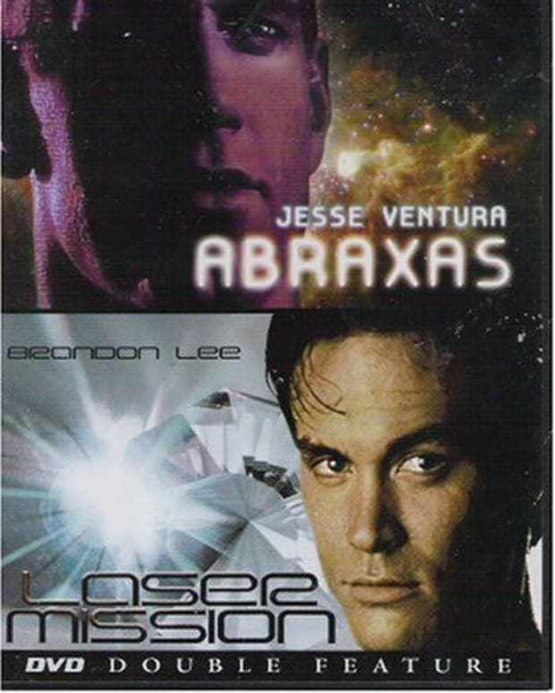 dollar-store-double-feature-abraxas-guardian-of-the-universe-1990-and-laser-mission-1989