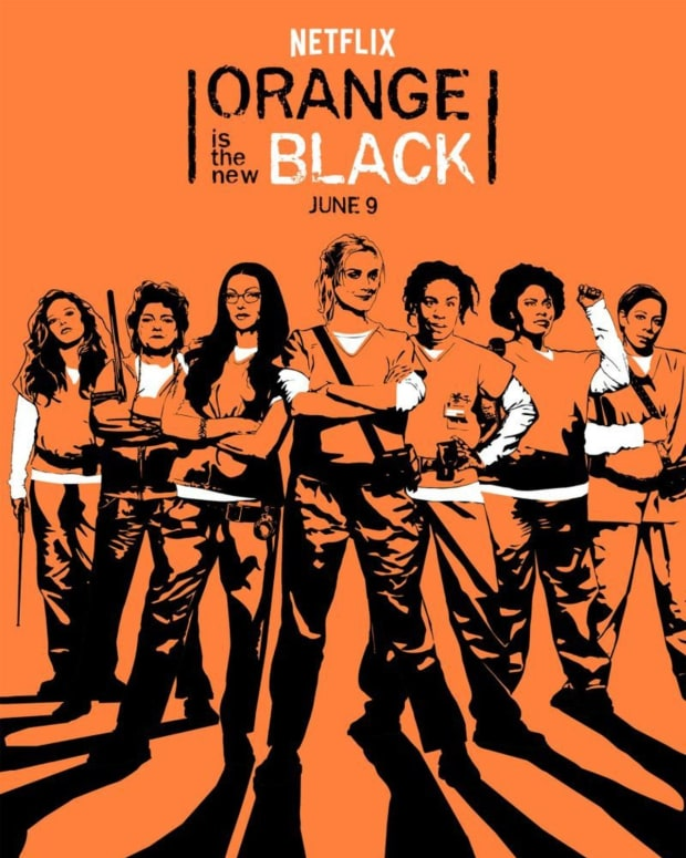 orange-is-the-new-black-season-5-non-spoiler-review