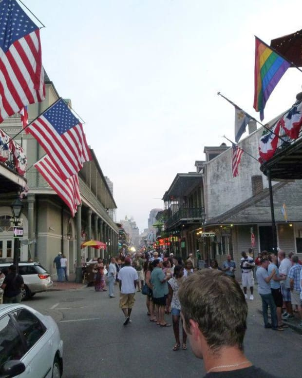 new-orleans-4th-july-in-the-big-easy
