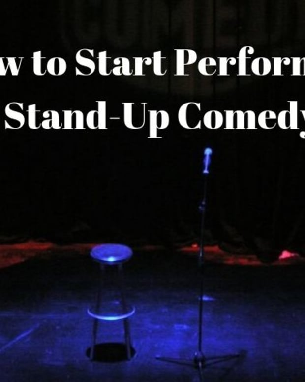 how-to-start-performing-stand-up-comedy