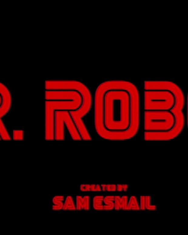 mr-robot-1x01-review-10_hellofriendmov