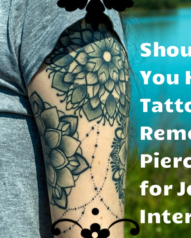 should-you-hide-tattoos-and-remove-piercings-for-interviews