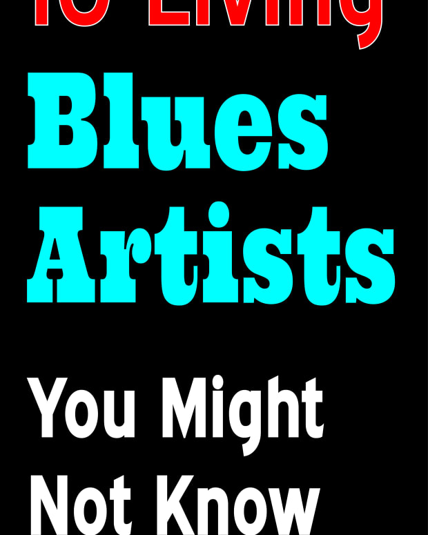 great-living-blues-artists
