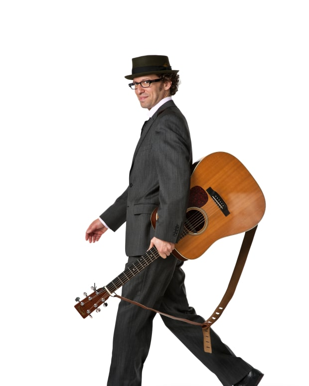 northern-roots-profiles-in-canadian-music-jory-nash