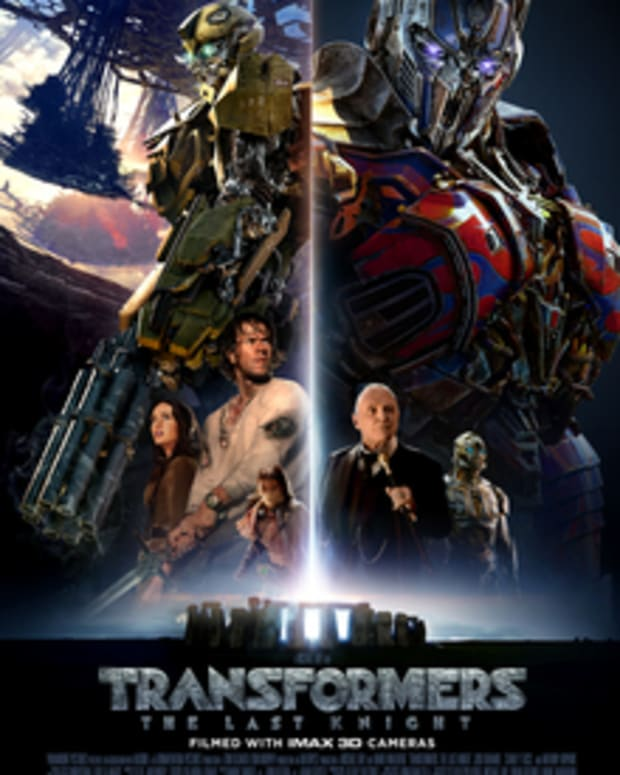 a-review-of-transformers-the-last-knight