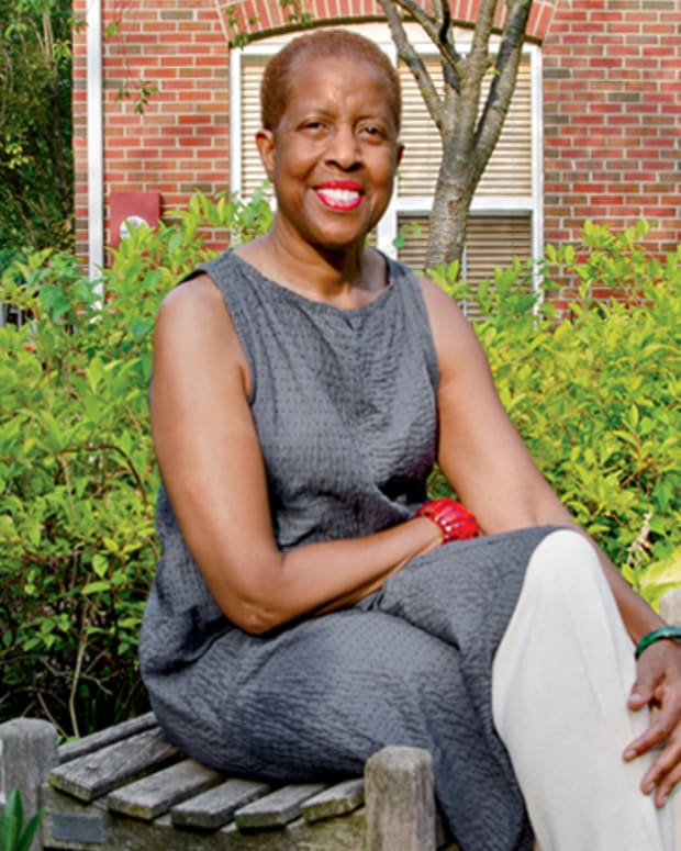 black-women-in-stem-dr-lilia-a-abron