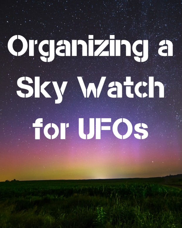 how-to-organize-your-first-ufo-sky-watch