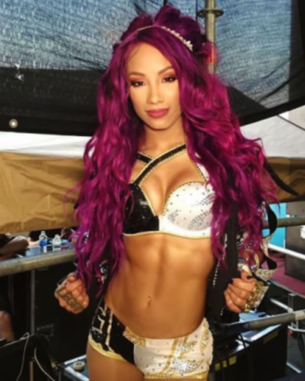 5-facts-about-wwe-superstar-sasha-banks