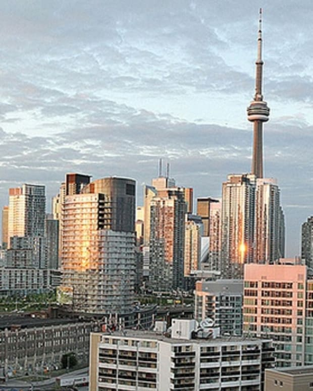 the-toronto-housing-markets-boom-and-bust-theory