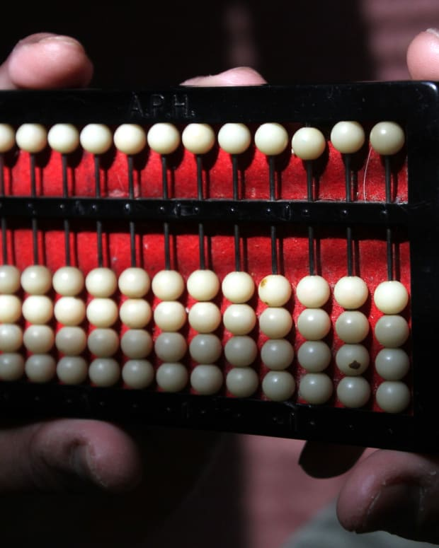 how-to-count-to-ninety-nine-on-the-abacus