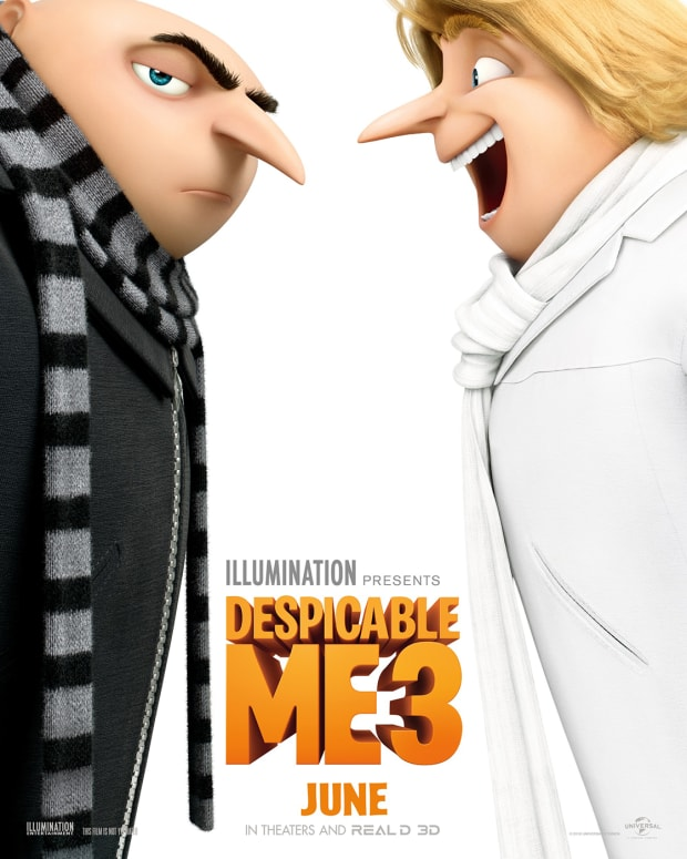 despicable-me-3-film-review