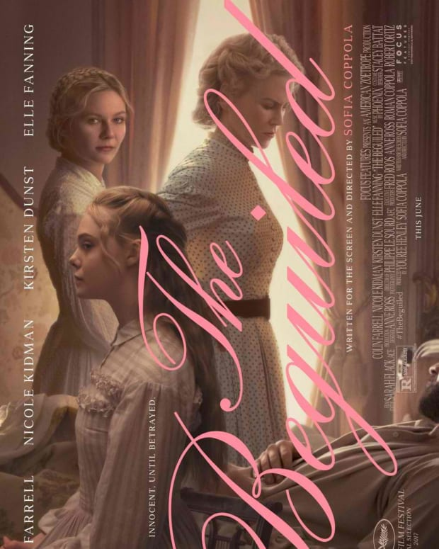 the-beguiled-movie-review