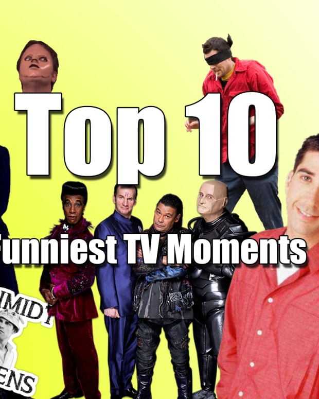top-10-tv-moments