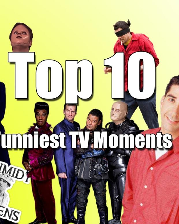 top-10-tv-moments