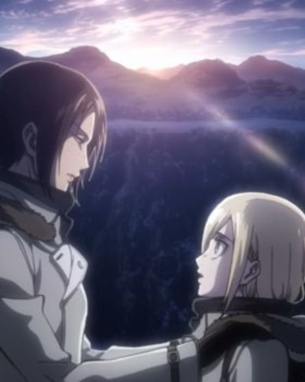 attack-on-titan-season-2-review