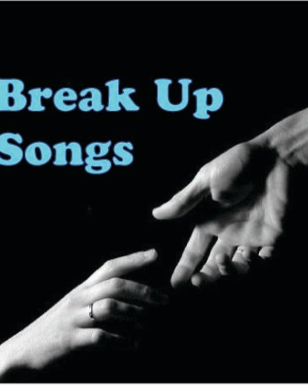 my-ten-favorite-break-up-songs-of-all-time