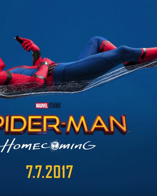 spider-man-homecoming-a-millennials-movie-review