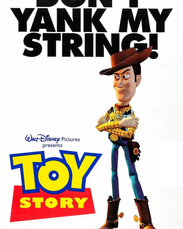 should-i-watch-toy-story